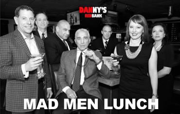 home-mad-men