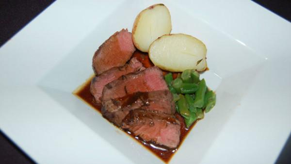 delicious-steak