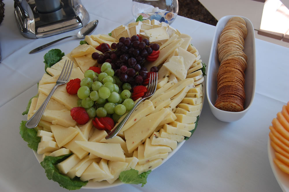 Gourmet Cheese Platter Wedding Www Pixshark Com Images