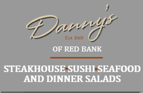 Dannys Steakhouse