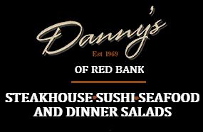 Dannys Steakhouse
